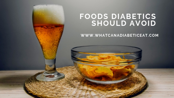 Foods diabetics should avoid | Pizza, Burger, Cake, Sweets, Biscuits etc.