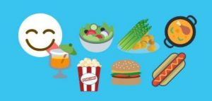 What can a diabetic eat Header Image